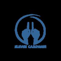 Eleven-Campaign-NEWBlue-Logo